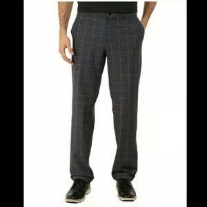 Men's Nike Sz 35×32 Tiger Woods Golf Pants EUC